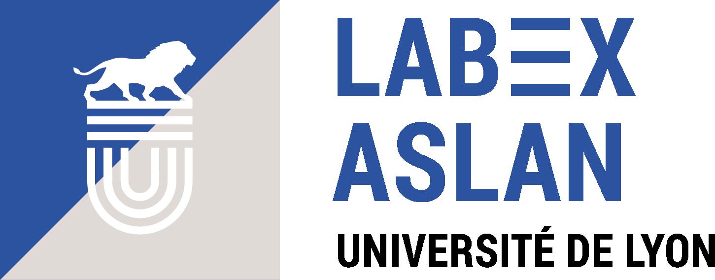 LABEX_ASLAN.png