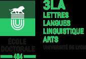 Logo3LA.png